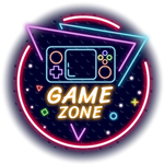 game_zone