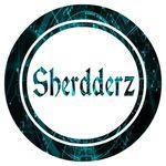 Sherdderz