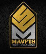 MAVFIS Store