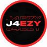 J4*zY