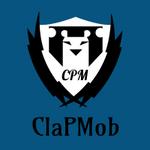 clapmob
