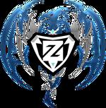 ZixionZ Store