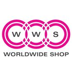 WorldWideStore
