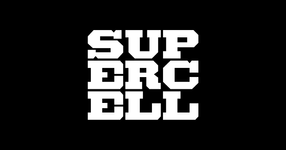 Supercell-Store